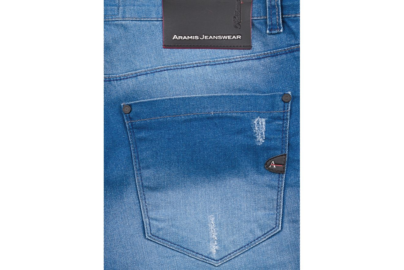 Calca-Jeans-Londres-Blue-Royal---Destroyed-Used