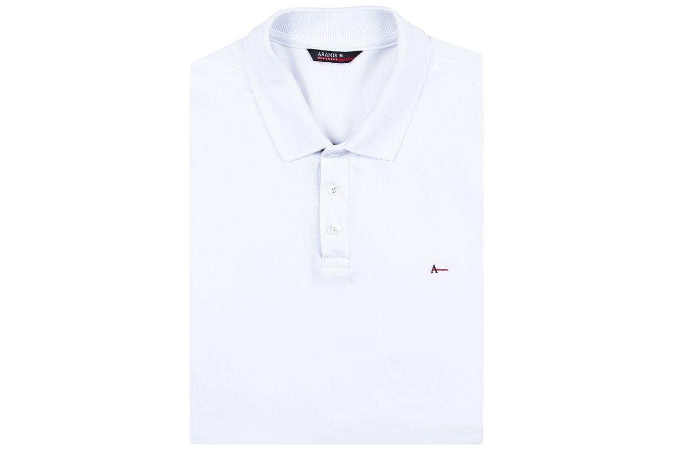 Polo-Lisa-Basica-Bordada---Branco