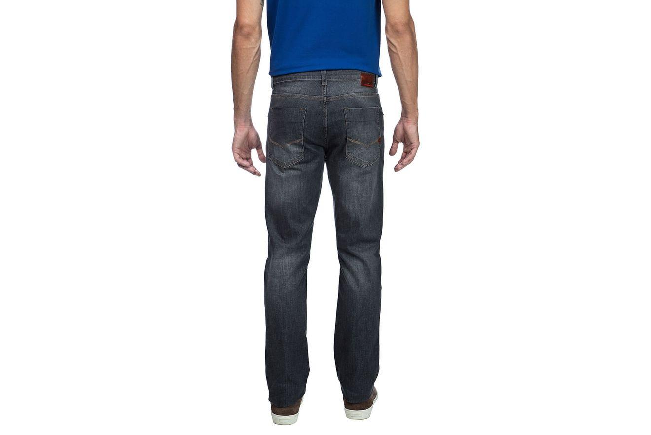 Calca-Jeans-Barcelona-Bordado-Aero---Stone-C--Used