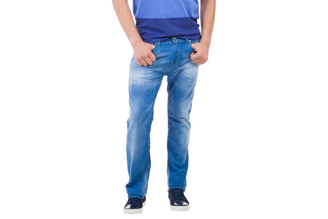 Calca-Jeans-Barcelona-Pesponto-Vinho---Destroyed-Used