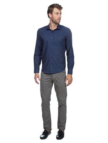 Camisa-Menswear-Pesponto-Corrente-Interno---Marinho
