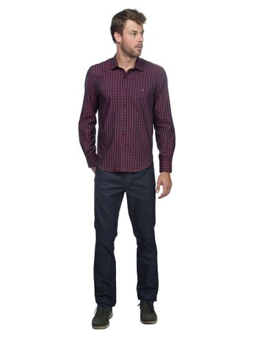 Camisa-Menswear-Pesponto-Corrente-Interno---Vinho