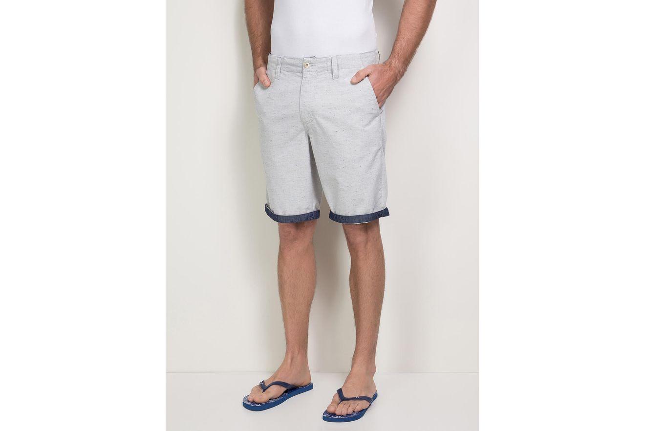 Bermuda-Chino-Botone-e-Jeans---Azul