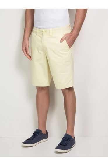 Bermuda-Chino-com-Compose---Amarelo-Claro
