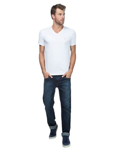 Camiseta-V-com-Trancador---Branco