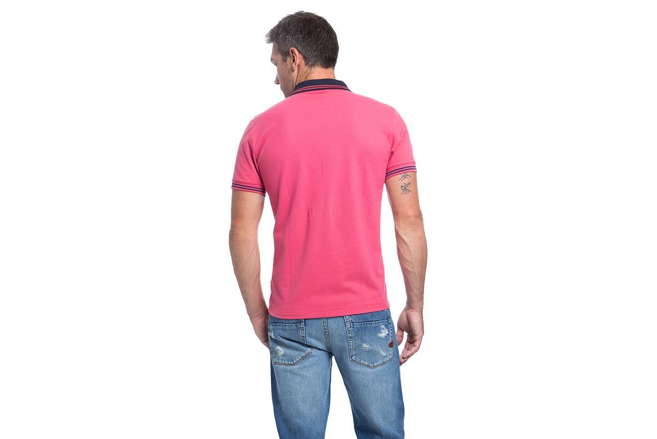 Polo-Basica-Bordada---Pink