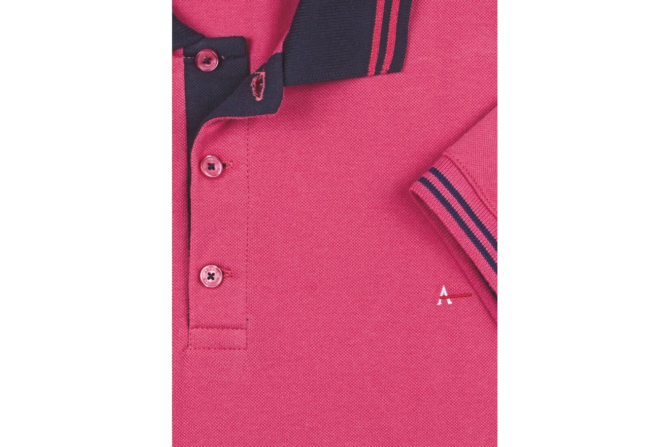 Polo-Basica-Bordada---Pink