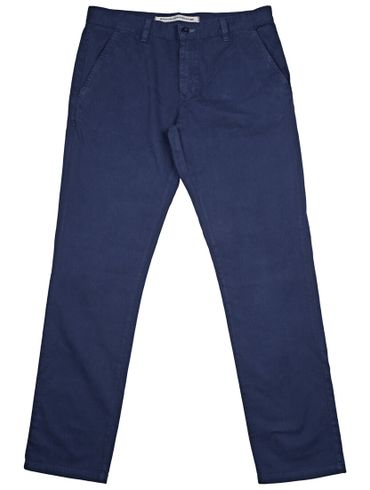 Calca-Chino-Cos-Chambray---Marinho
