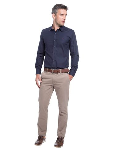 Calca-Chino-Cos-Chambray---Caqui