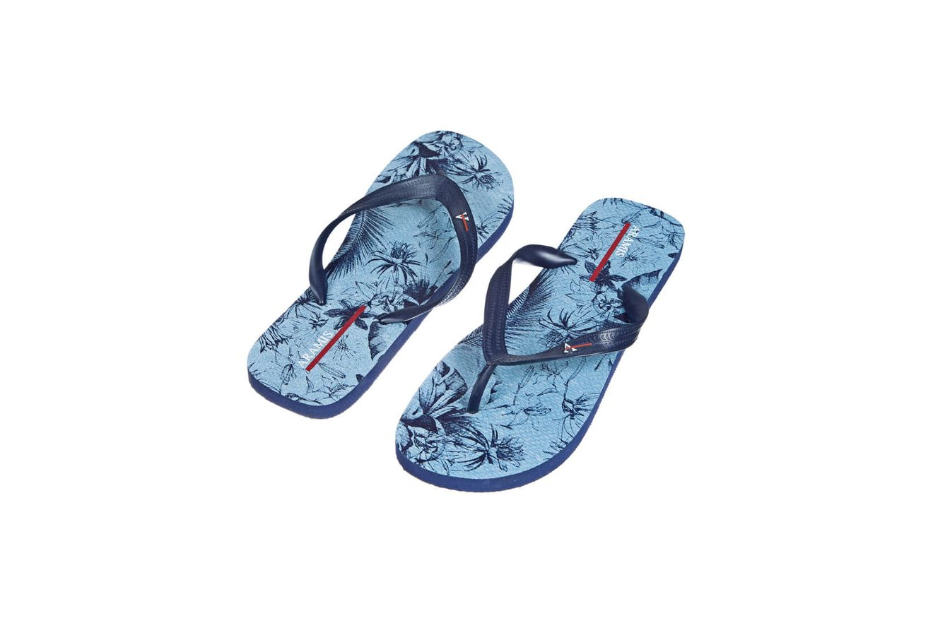 Sandalia-Personalisada-Estampa-Tropical---Marinho