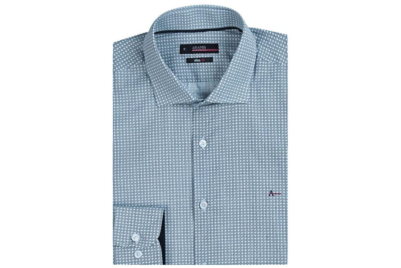 Camisa-Menswear-Slim-Vivo-Interior-Cestaria---Azul