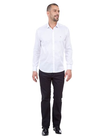 Camisa-Menswear-Gola-Compose---Branco