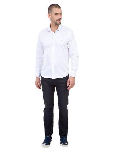 Camisa-Menswear-Pesponto-Corrente-Interno---Branco