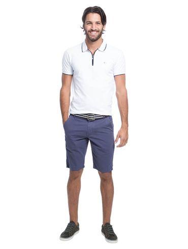 Bermuda-Chino-Xad-Espelho-Bolso---Azul-Jeans