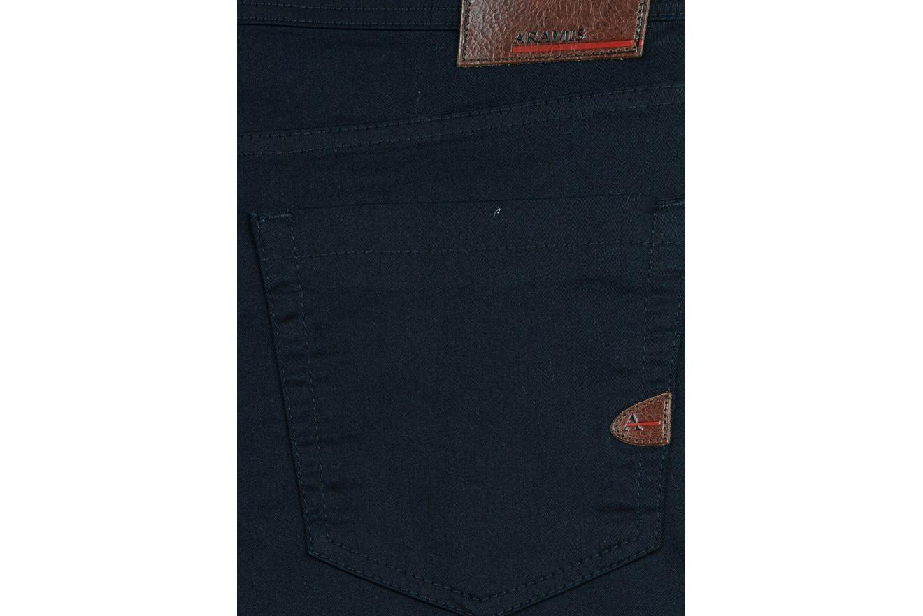 Calca-Jeans-Londres-Power-Stretch---Amaciada