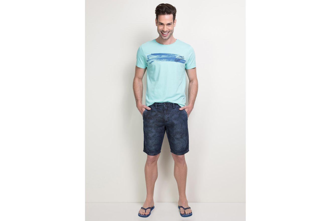 Bermuda-Jeans-Chino-Folha-Coqueiro01_fr