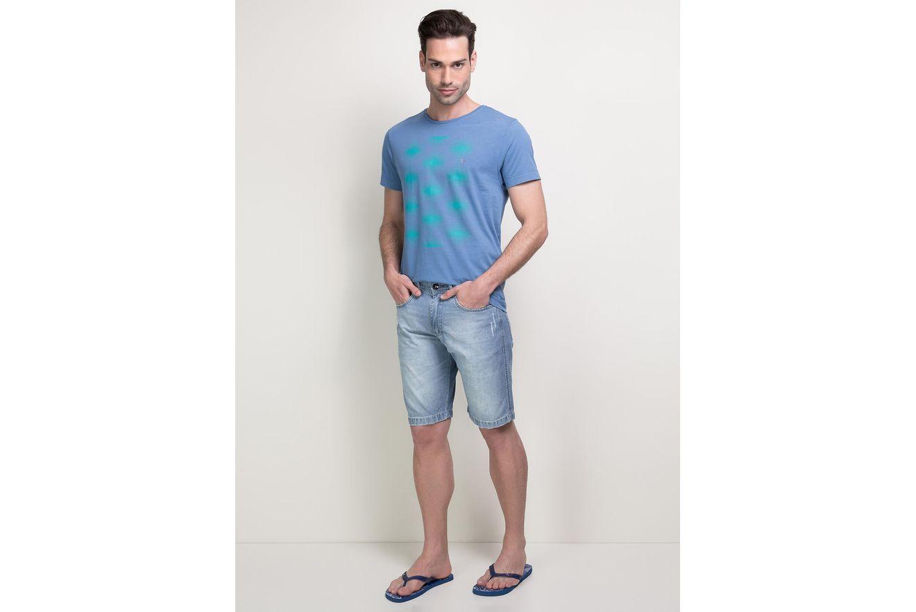 Bermuda-Jeans-Tela-Puida01_fr