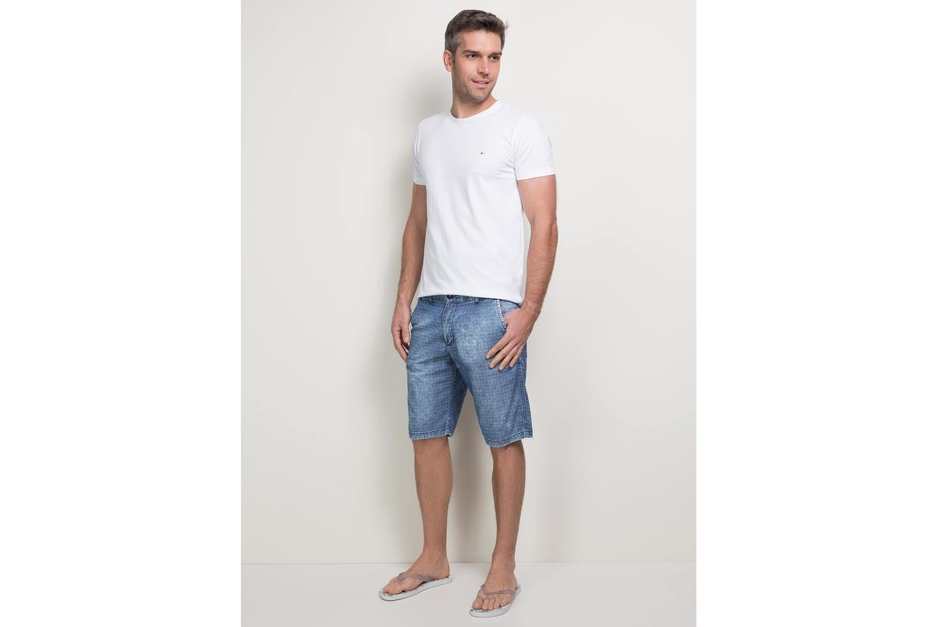 Bermuda-Jeans-Maquinetada01_fr