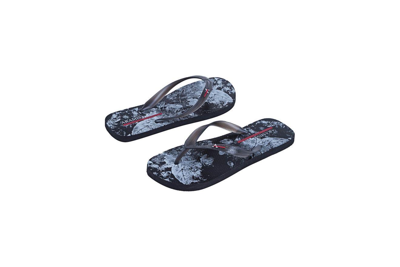 Sandalia-Personalizada-Estampa-Hibisco01_fr
