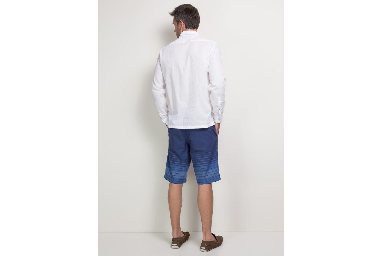 Bata-Manga-Longa-Jeanswear-Compose-Vista-Interior01_fr