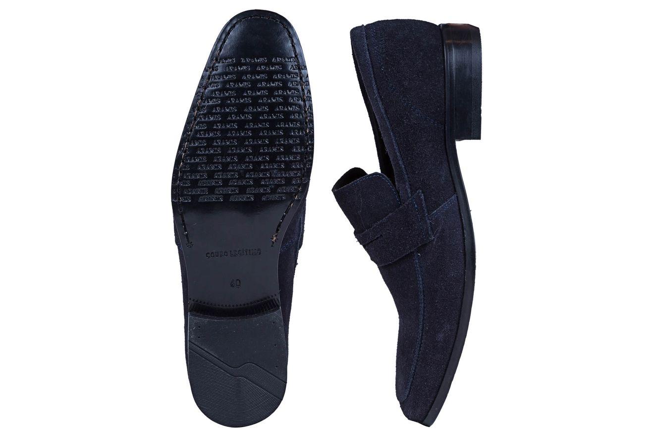 Mocassim-Menswear-Camurca01_fr