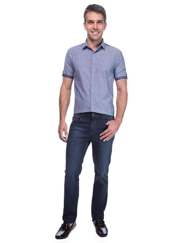 Calca-Jeans-Barcelona-Blue-Couro01_fr