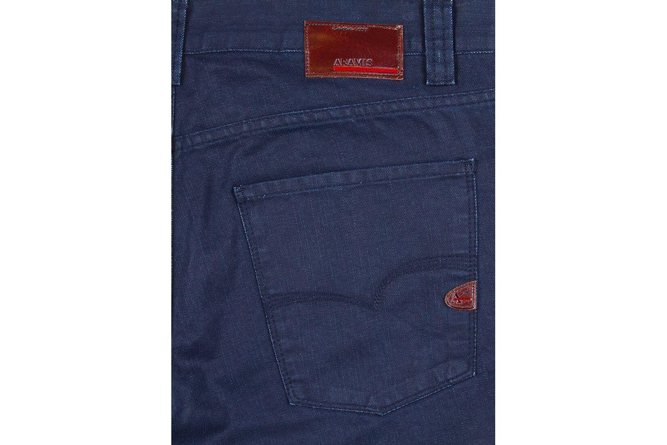 Calca-Jeans-Barcelona-Resinada-Azul01_fr