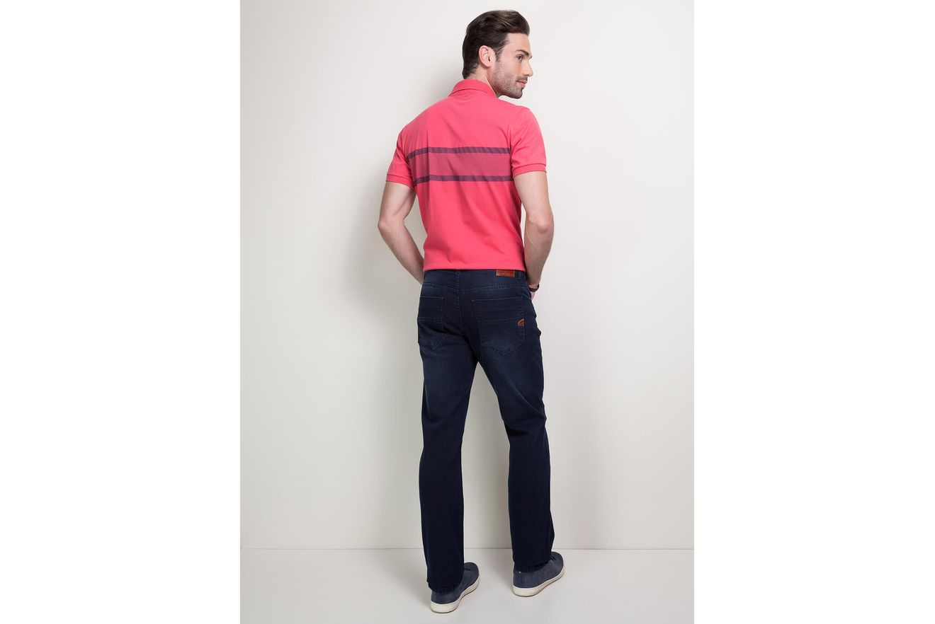 Calca-Jeans-Barcelona-Travete-Contranstante01_fr