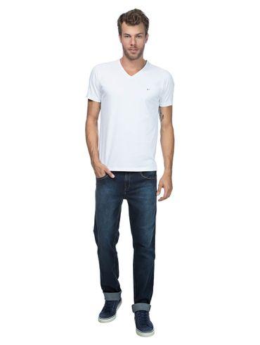 Calca-Jeans-Barcelona-Contraste01_fr