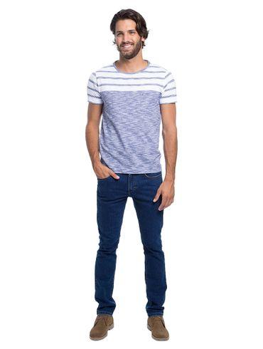 Calca-Jeans-Barcelona-Costura-Tripla01_fr