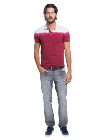 Calca-Jeans-Barcelona-Costura-Larga01_fr
