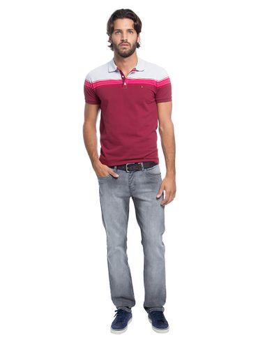 Calca-Jeans-Barcelona-Costura-Larga01_fr