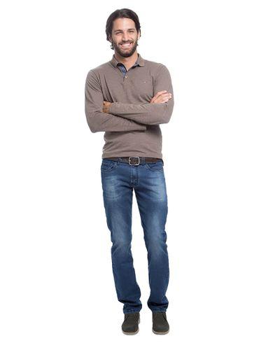 Calca-Jeans-Barcelona-Indigo-Confort01_fr