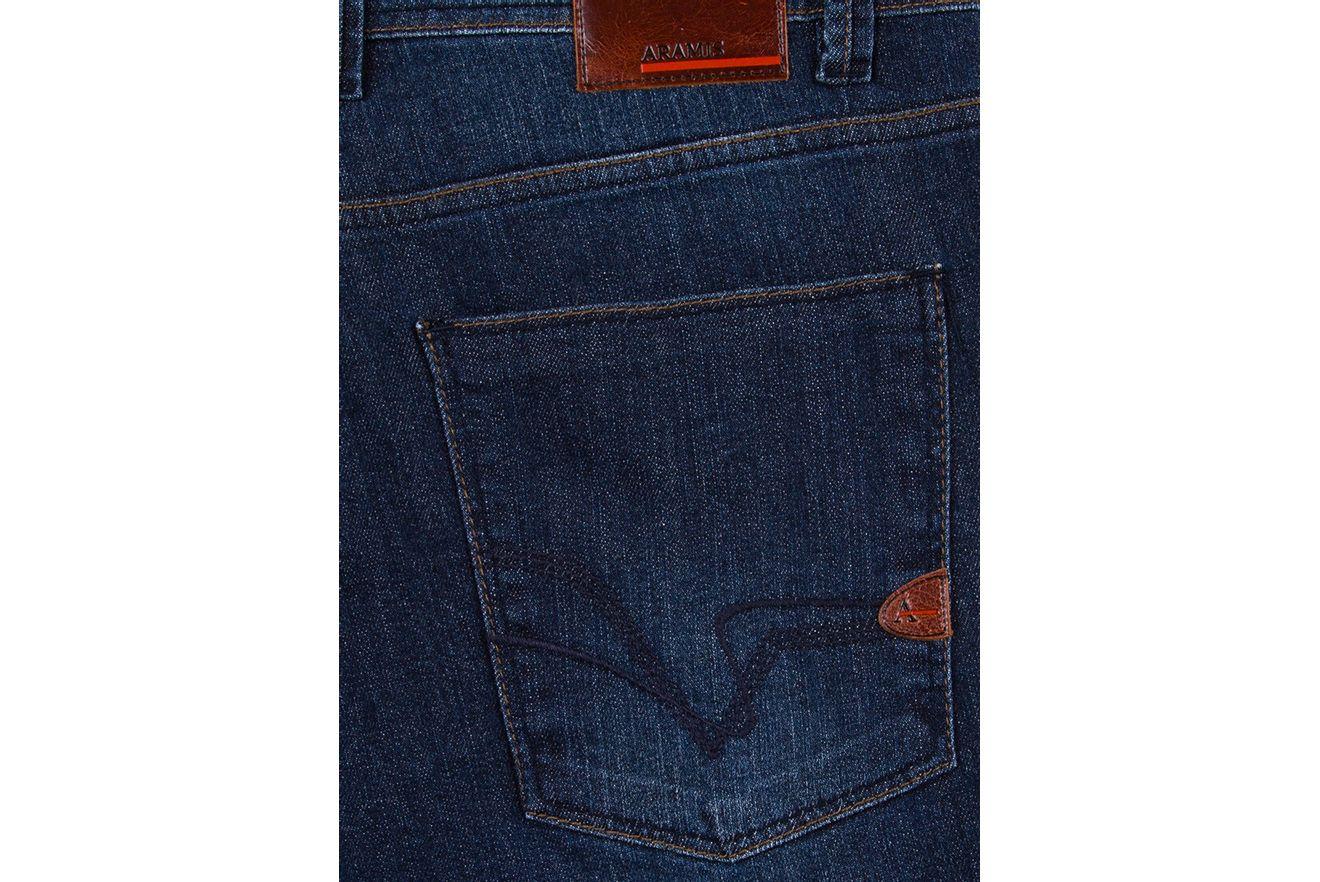 Calca-Jeans-Barcelona-Bitola-1801_fr