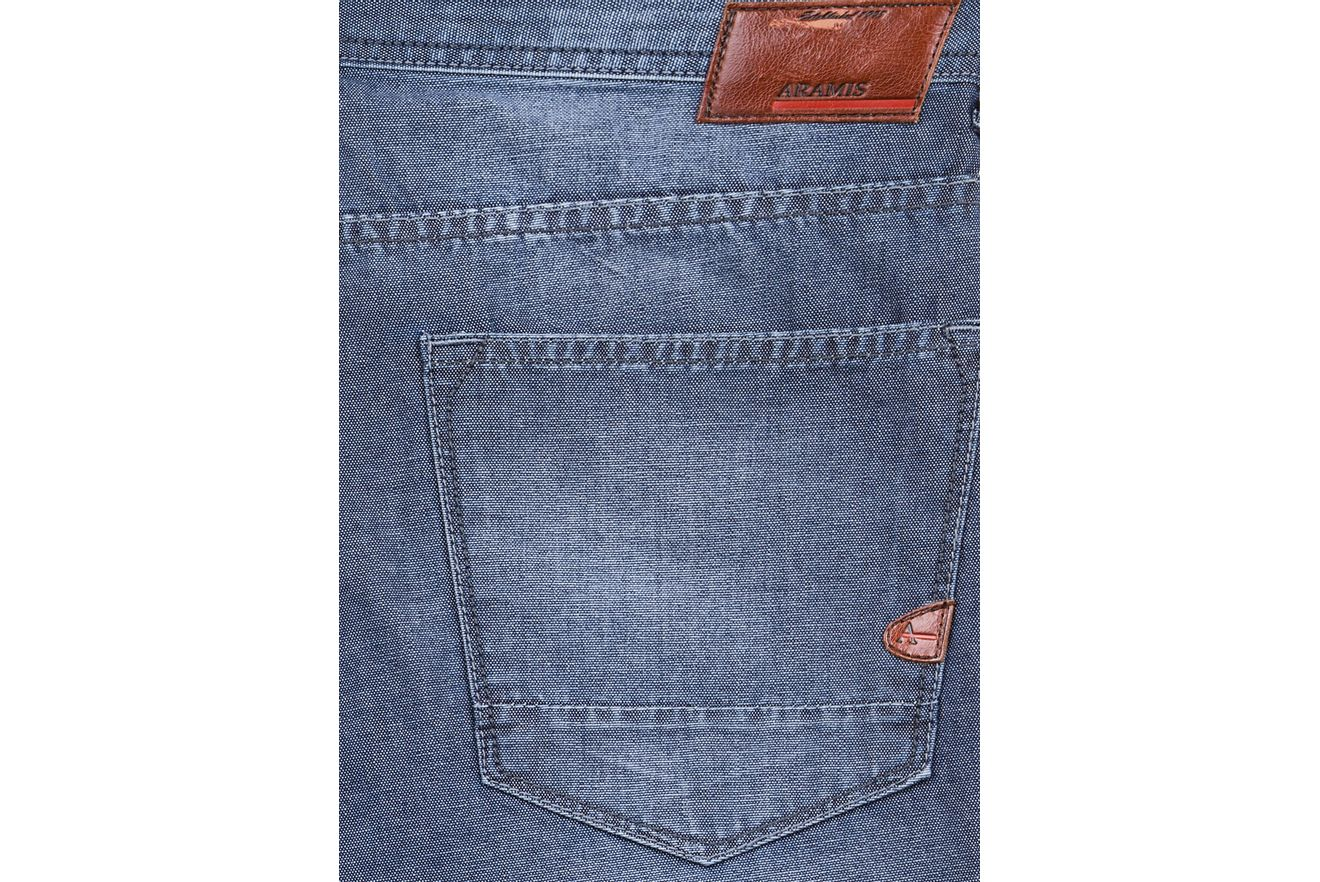 Calca-Jeans-Barcelona-Clara01_fr