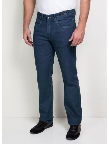 Calca-Jeans-Barcelona-Bordado-Corrente01_fr