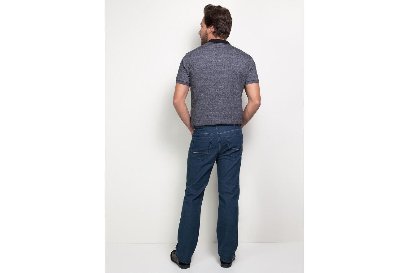 Calca-Jeans-Barcelona-Bordado-Corrente01_fr
