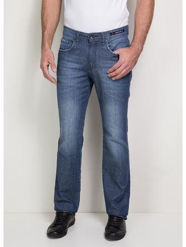 Calca-Jeans-Barcelona-Ring01_fr