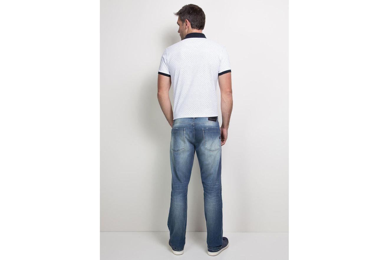 Calca-Jeans-Barcelona-Pesponto-Picado01_fr