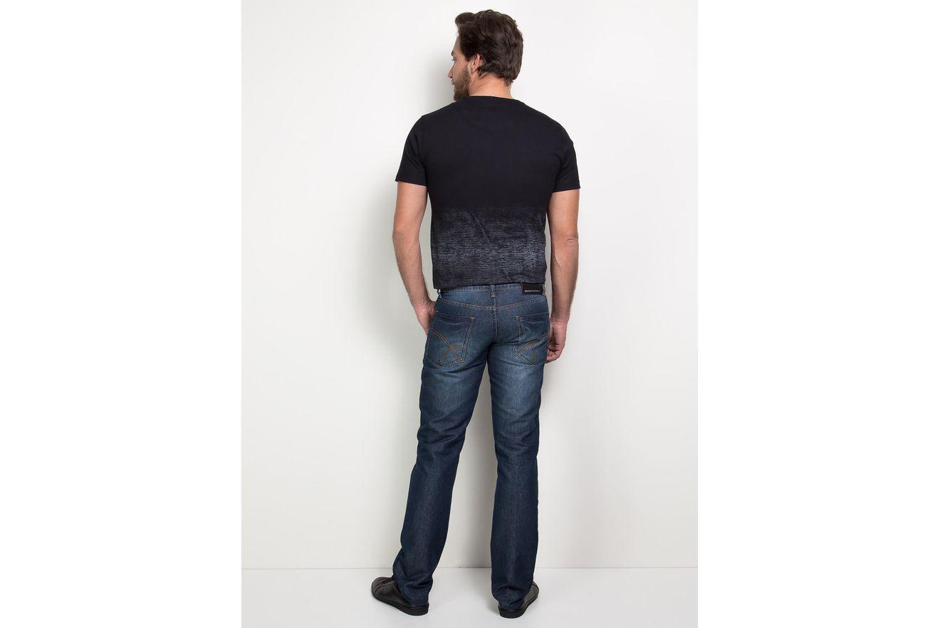 Calca-Jeans-Londres-Dirty01_fr