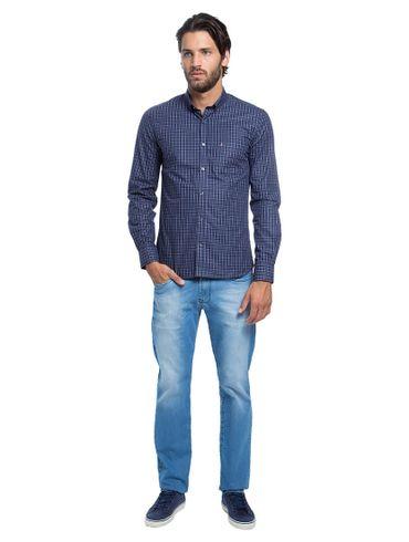 Calca-Jeans-Londres-Chevron-Delave01_fr