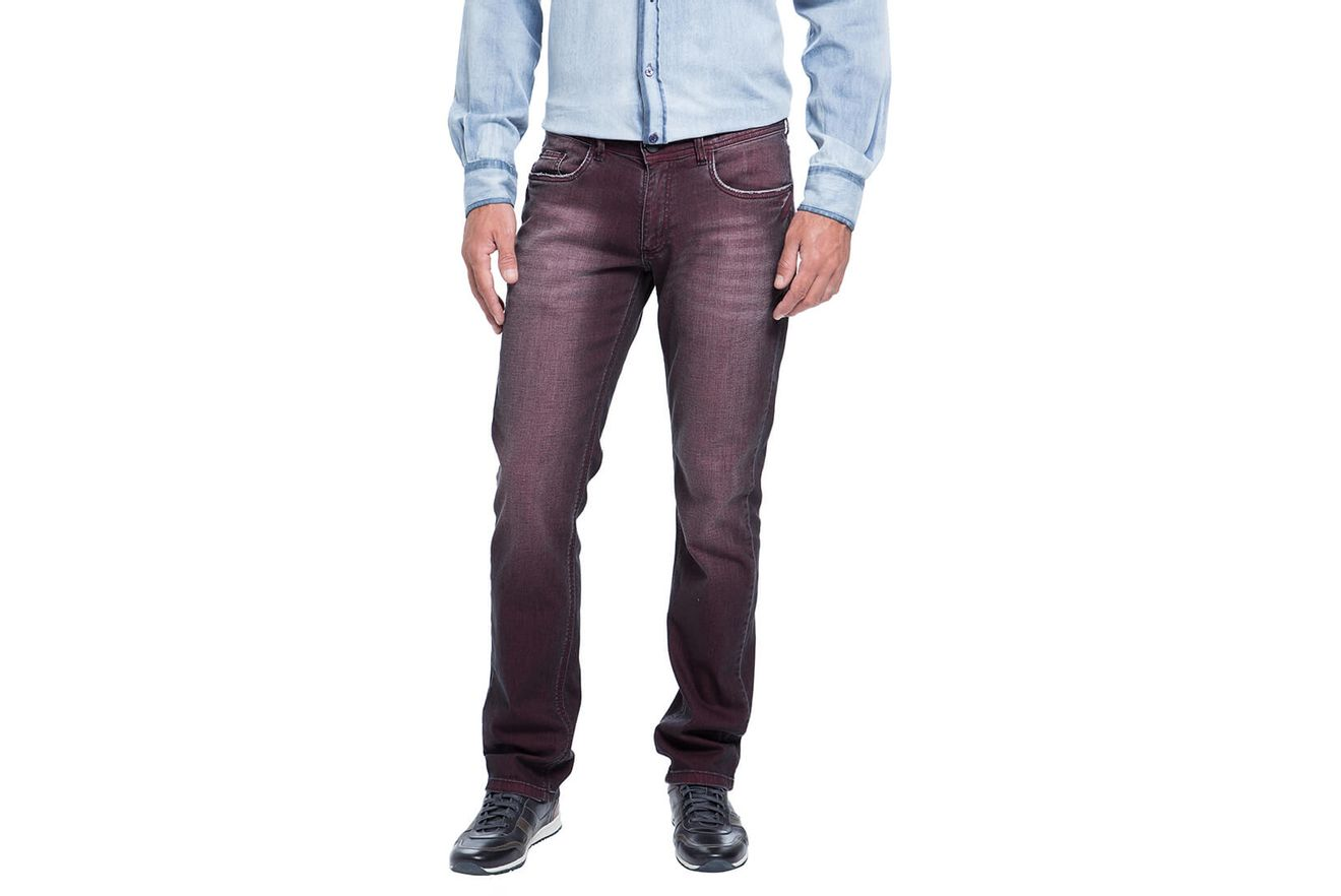 Calca-Jeans-Londres-Vinho01_fr