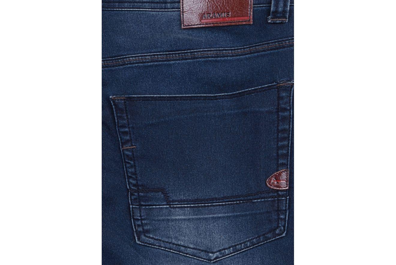 Calca-Jeans-Barcelona-Super-Stretch01_fr