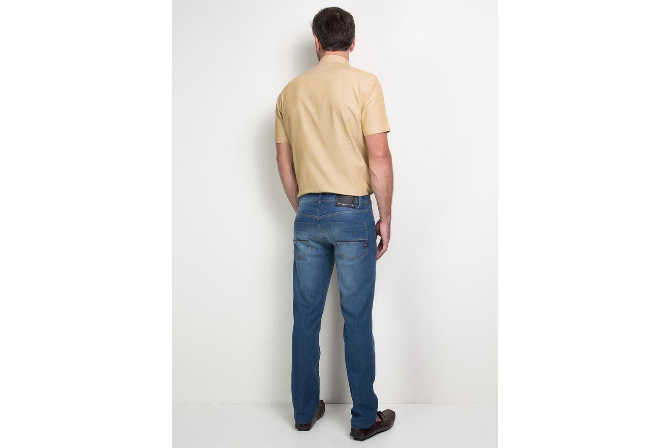 Calca-Jeans-Londres-Blue-Detalhe-Falso01_fr