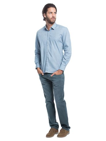 Calca-Jeans-Londres-Stone01_fr