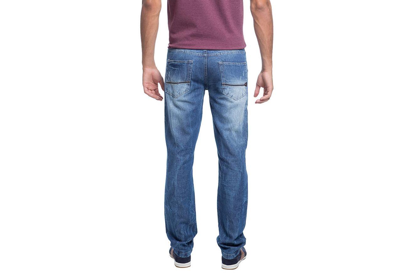 Calca-Jeans-Londres-Toque-Macio01_fr