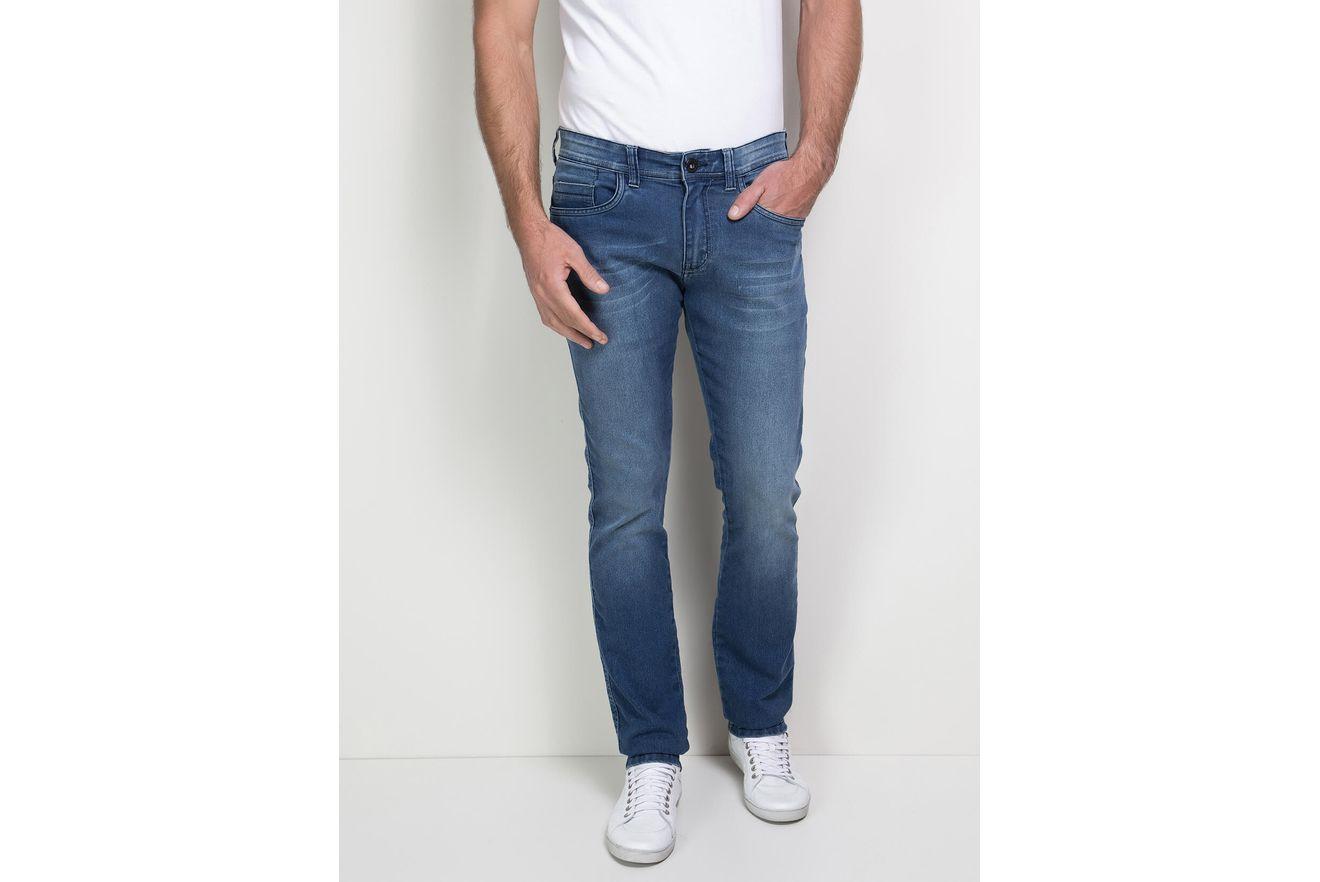 Calca-Jeans-Londres-Power-Stretch01_fr