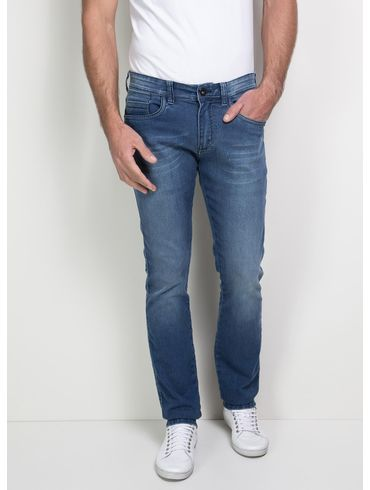 Calca-Jeans-Londres-Power-Stretch01_fr
