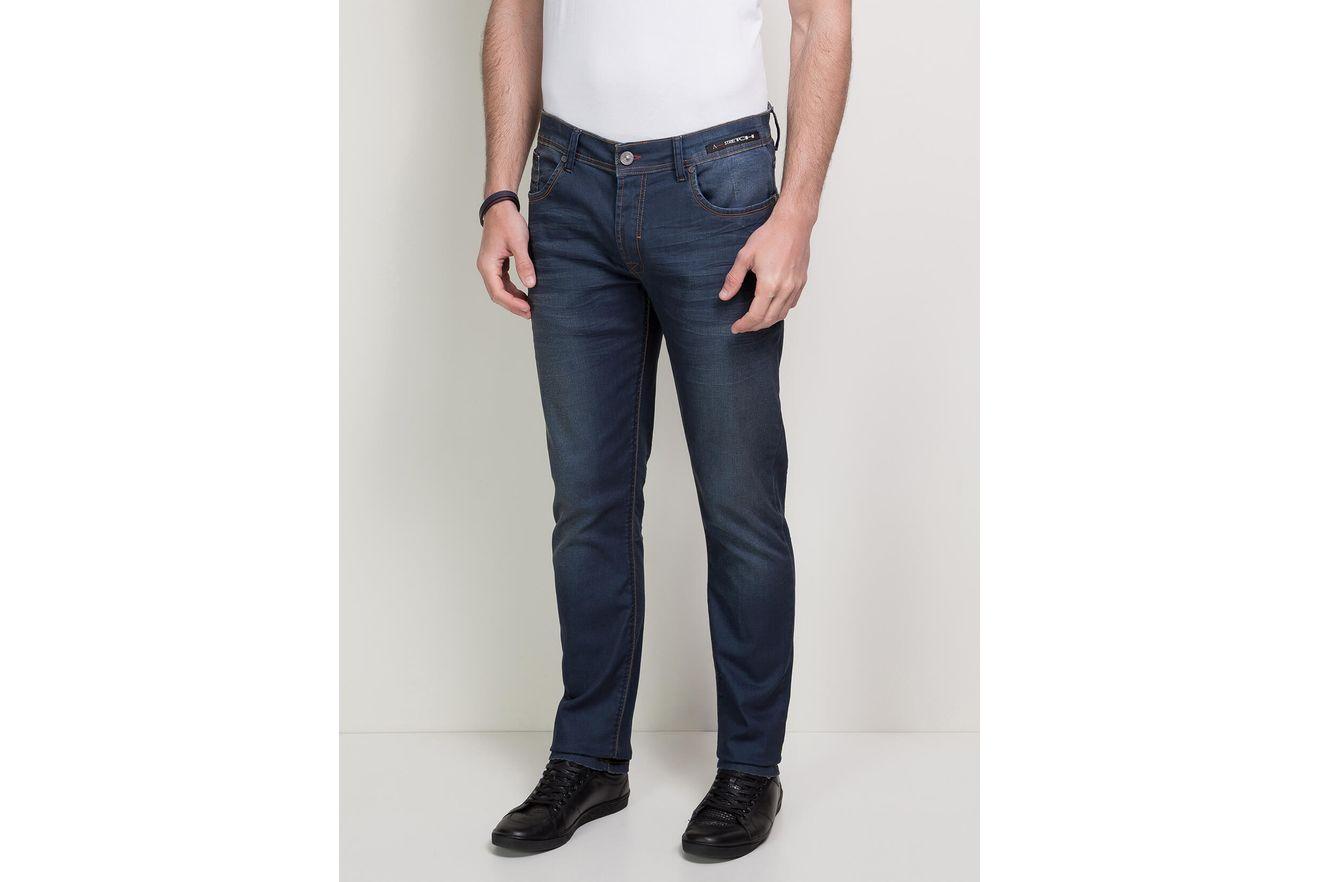 Calca-Jeans-Londres-Resinada-Azul01_fr