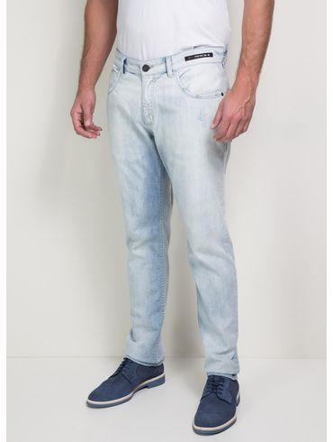 Calca-Jeans-Londres-Detalhe-Verde01_fr
